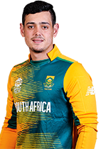 South africa cricket team players images - 5 characteristics of land animals pictures