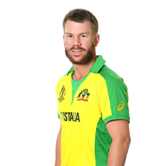 Live Cricket Scores News Icc Cricket World Cup 2019